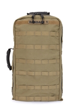 Tactical Medical Pack RB-371-E, RB-371-A
