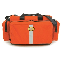 Intermediate II Trauma Bag w/ Tuff Bottom from R&B Fabrications
