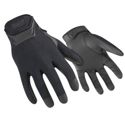 SuperCuff Neoprene Duty Glove R-507-07, R-507-08, R-507-09, R-507-10