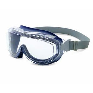 Flex Seal Safety Glasses from Uvex by Honeywell