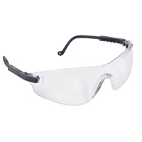 Falcon Safety Glasses from Uvex by Honeywell