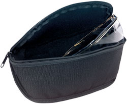 Uvex Eyewear Protective Case from Uvex by Honeywell