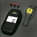 HXG-2d Combustible Gas Leak Detector - 906-00000-08