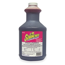 Sqwincher 64 oz. Liquid Concentrate from Sqwincher