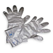 North Silver Shield SSG29 Gloves from North by Honeywell