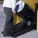 Ultratech Hard Top Loading Ramp - 676