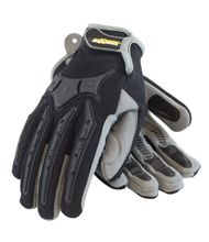 Brickyard Hi Performance Mechanics Gloves from PIP