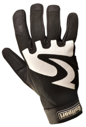 Value Gulfport Mechanics Gloves from Occunomix