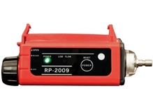 Remote Sample Drawing Pump for GX-2009 from RKI Instruments