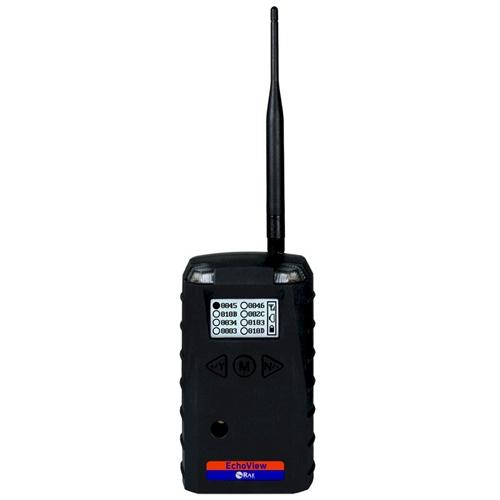 EchoView Host Wireless Mini-Controller