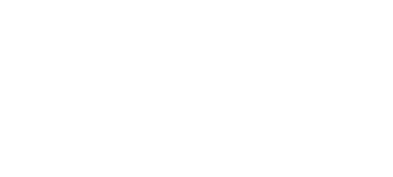 All Safe Industries