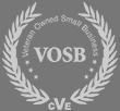 grey vosb logo